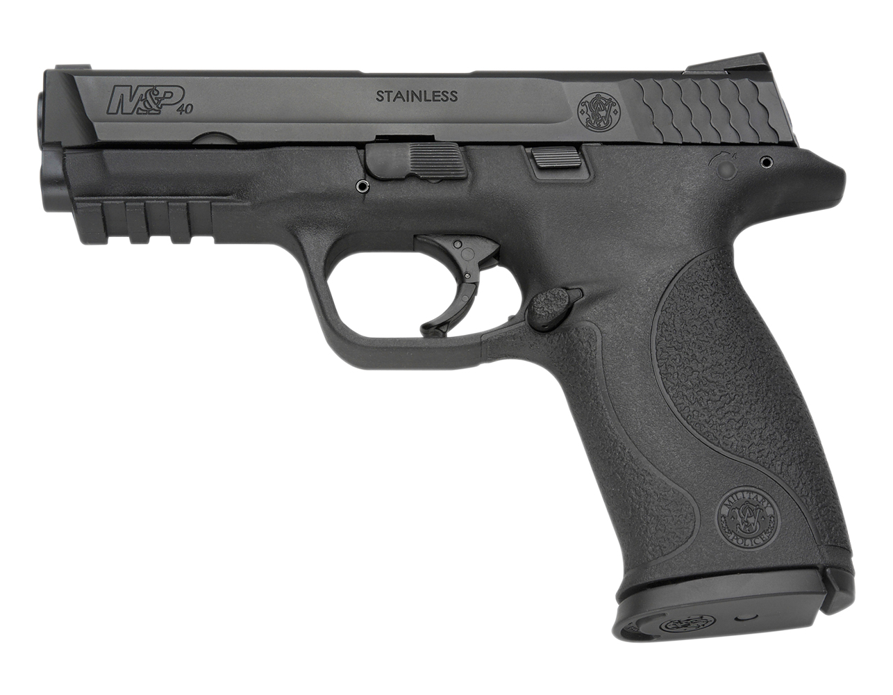 Firearms_Serial_Numbers