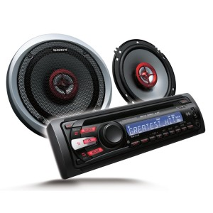 sony-xplod-car-stereo_0